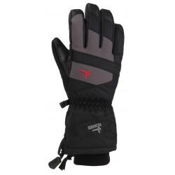 Kombi Session Glove-Womens
