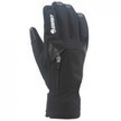 Swany X-Cursion Under Glove-Womens