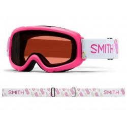 SMITH Gambler Jr