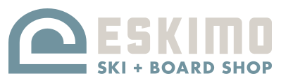 Eskimo Ski + Board Shop